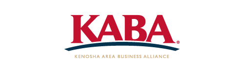 Kenosha Area Business Alliance