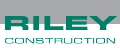 Riley Construction Logo