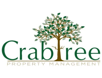 Crabtree Property Management Logo