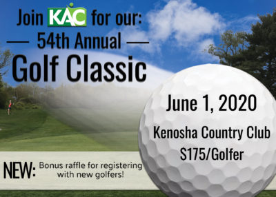 KAC-Annual-Golf-Outing-save-the-date