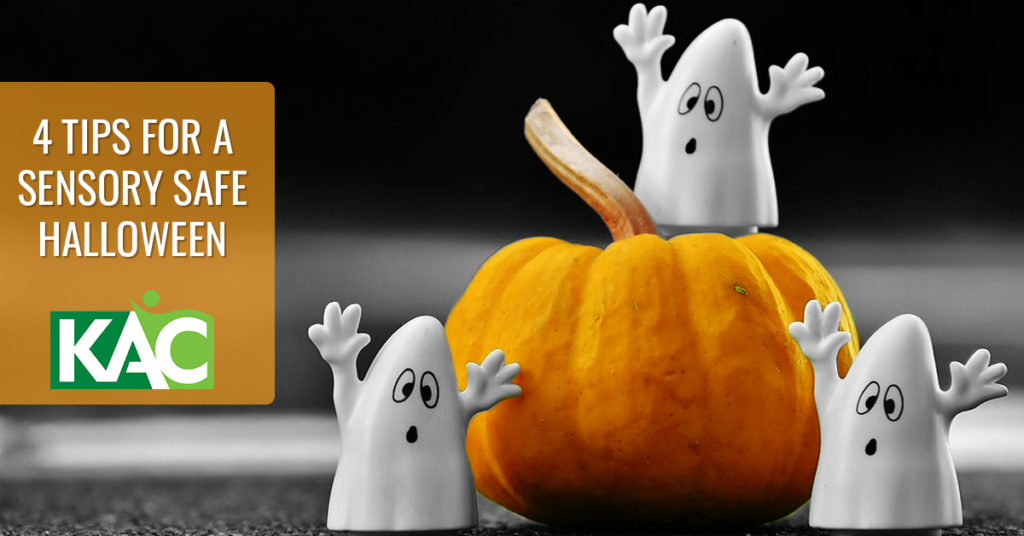 safe_halloween