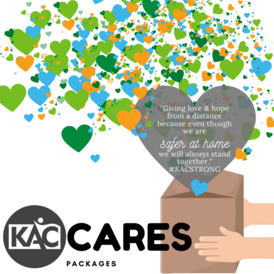 KAC-CARES-PACKAGES
