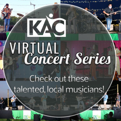 concert-series-thumbnail