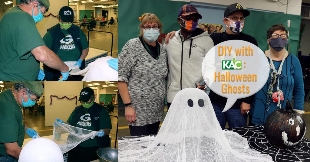 DIY-halloween-ghost-featureimage