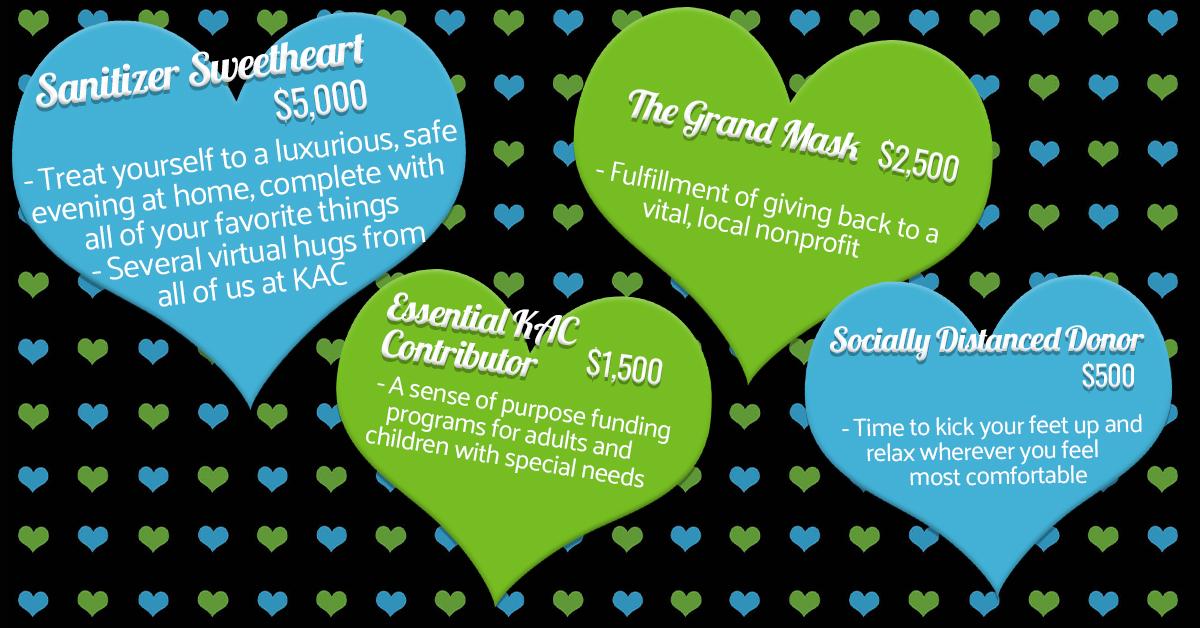 maskerade-benefit-sponsorlevels