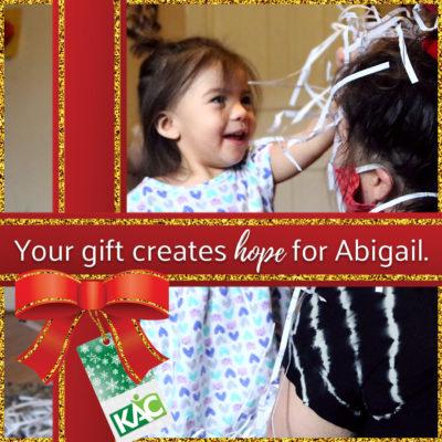 abigail-child-development-thumbnail