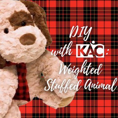 diy-weighted-stuffed-animal-thumbnail