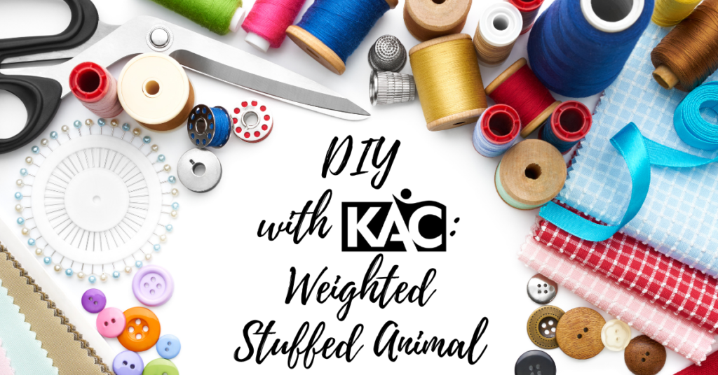 diy-weighted-stuffed-animal-feature