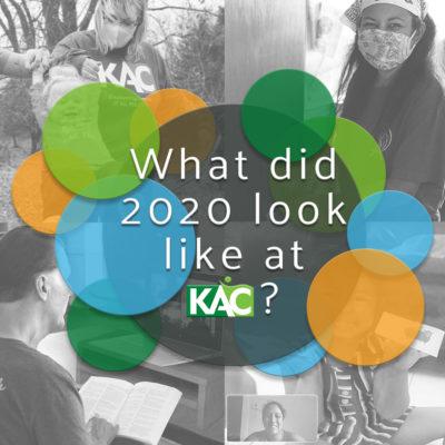 2020-eoy-thumbnail