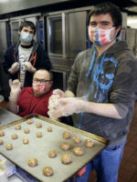 kenosha-awesome-cookies-participants