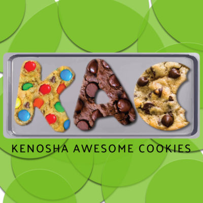 kenosha-awesome-cookies-thumbnail