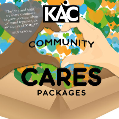2021-community-cares-packages-thumbnail