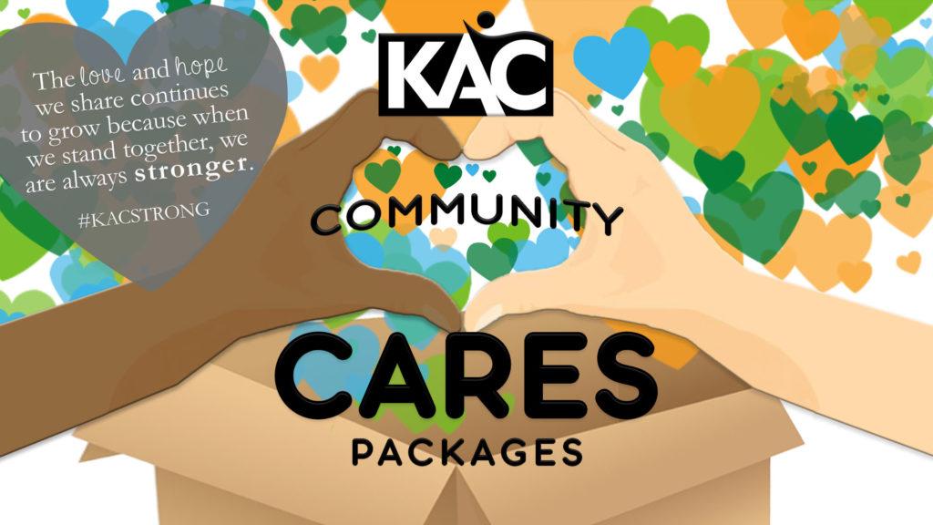 community-cares-packages-featureimage
