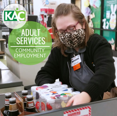 employment-disability-katherine