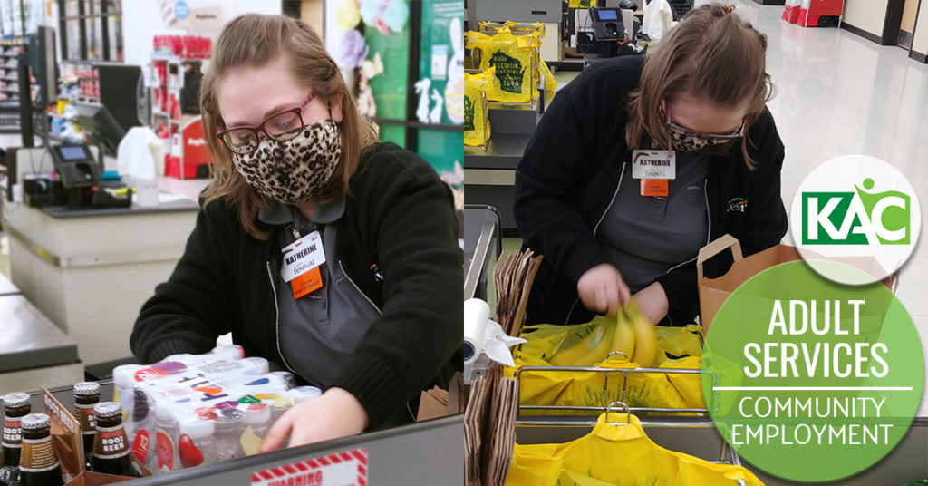 disability-employment-katherine-featureimage