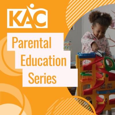 kac-parent-education