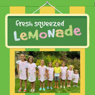 kenosha-lemonade-fundraiser